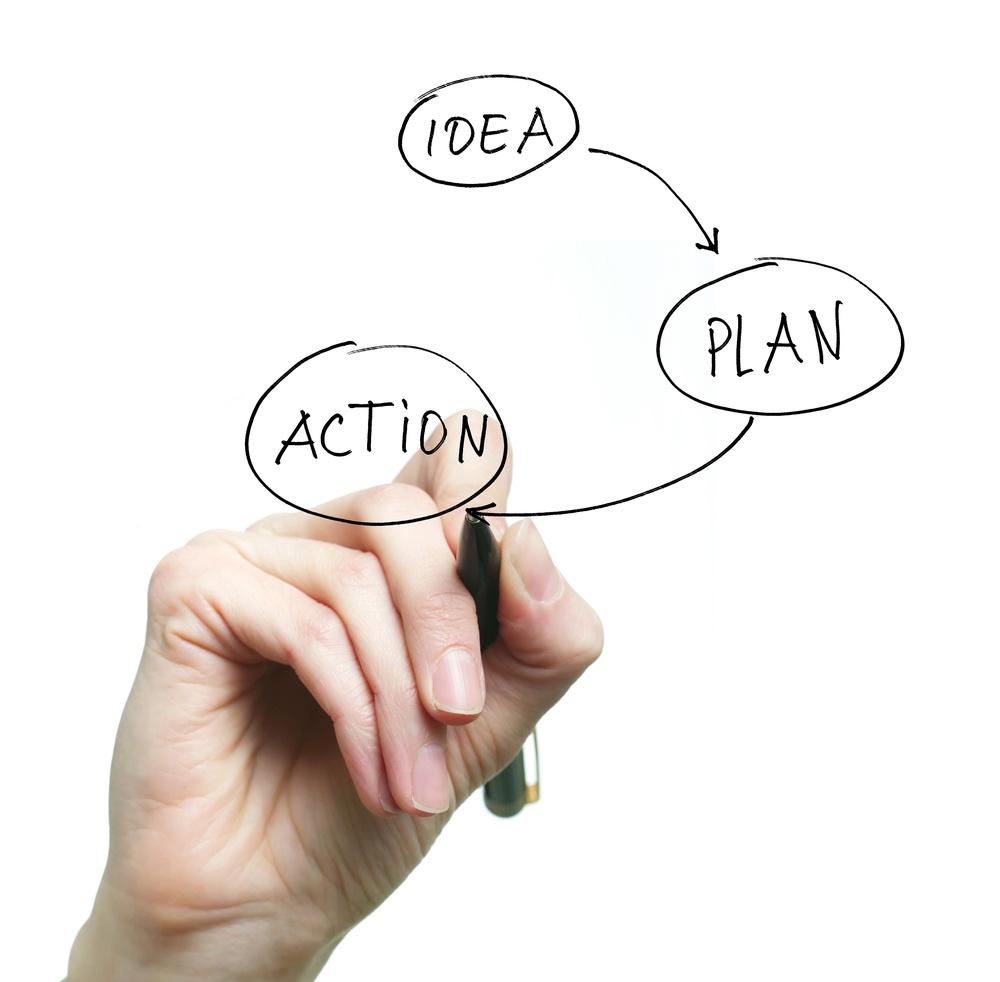 Idea_Plan_Action_Arrows.jpg