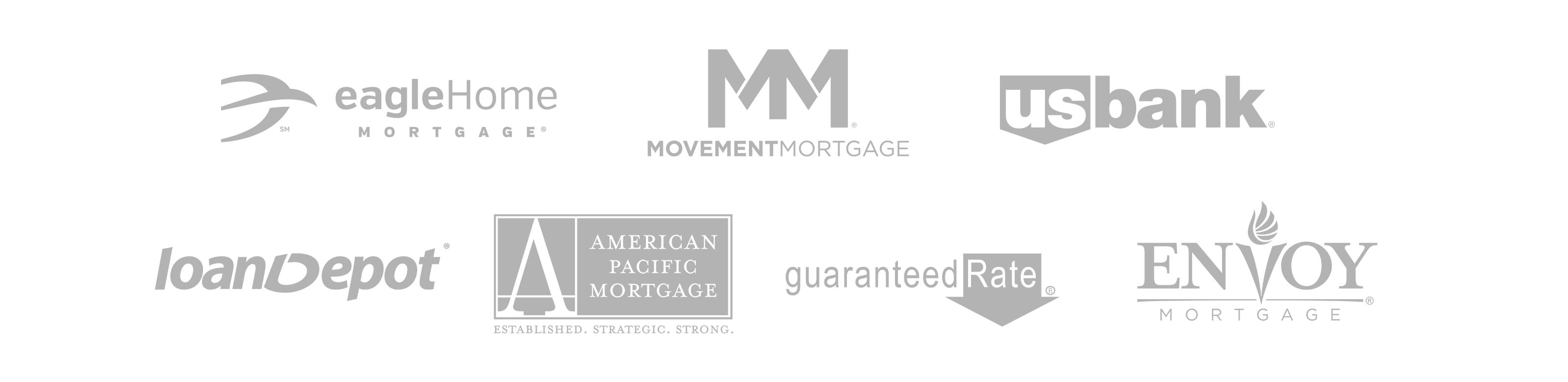 client-logos-Q1-2018.png