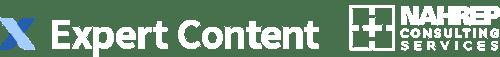 spanish-content-logos_03