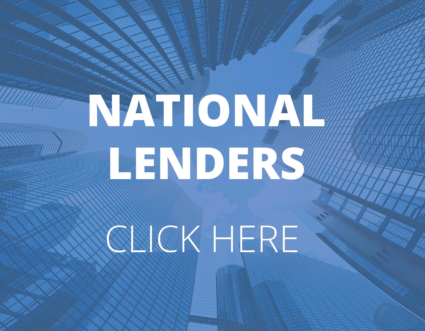 National Lenders