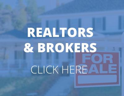 Realtor-Broker-Click-Here.jpg