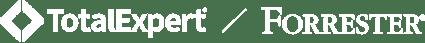 TE-Forrester_Logos