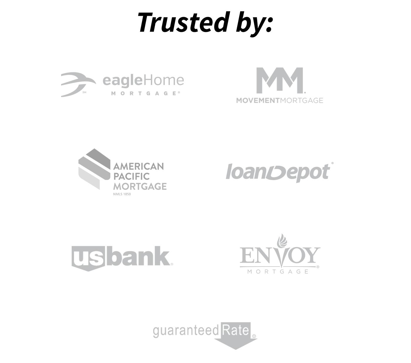 Trustedby_LandingPage-vertical