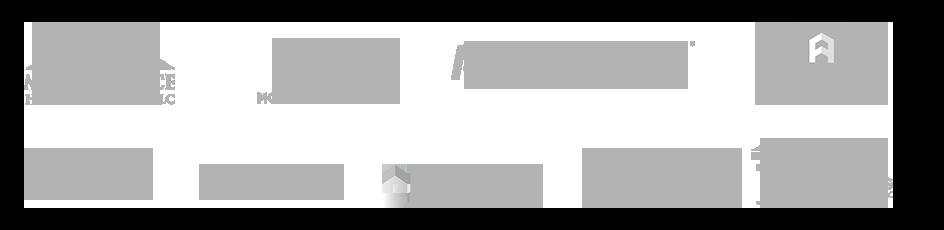 site-logos (1).png