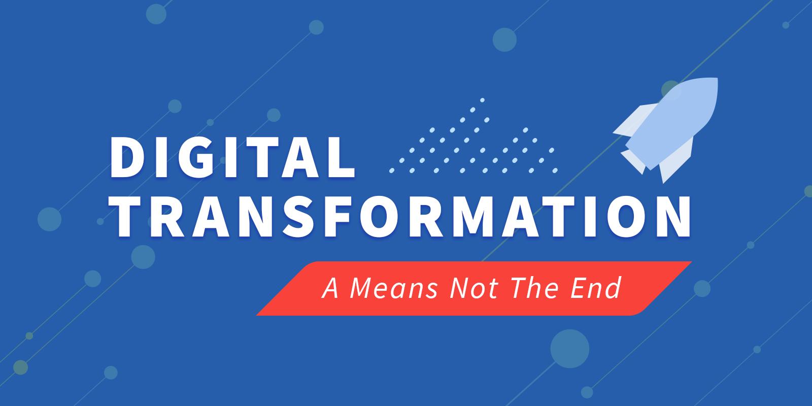 Digital Transformation_Social
