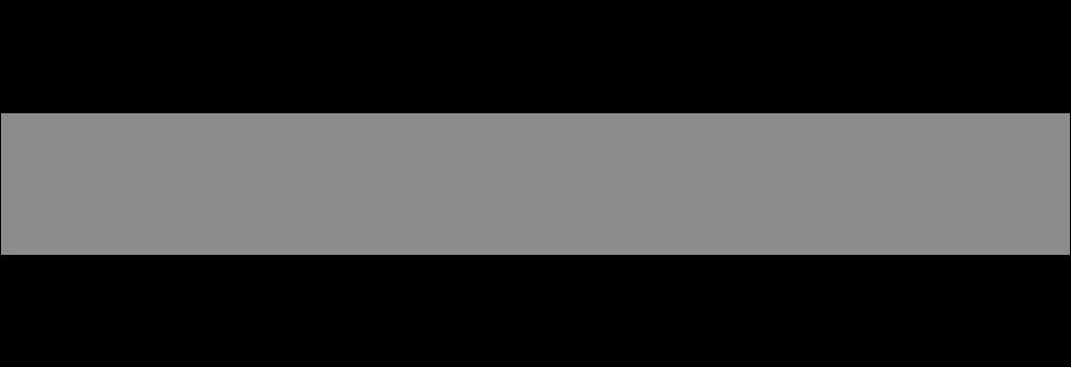 CreditUnionJournal