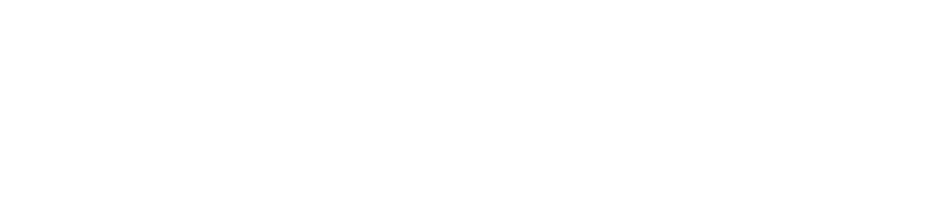 Accelerate-JourneySub-1