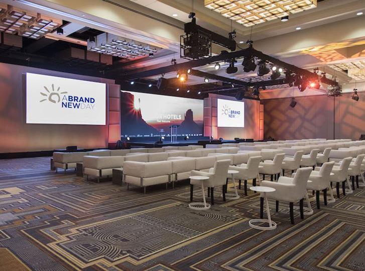 https://f.hubspotusercontent20.net/hubfs/2403270/Accelerate%202021/Venue/3-Venue-ConferenceHall.jpg
