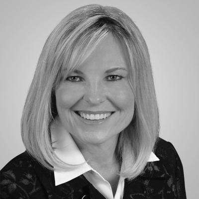 Donna McNeely 2-1