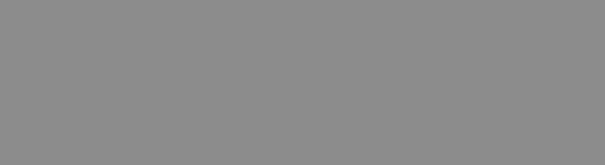 Embrace-Home-Loans