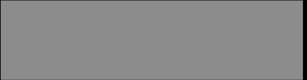 Nations-Lending