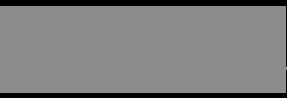 NASB-gray