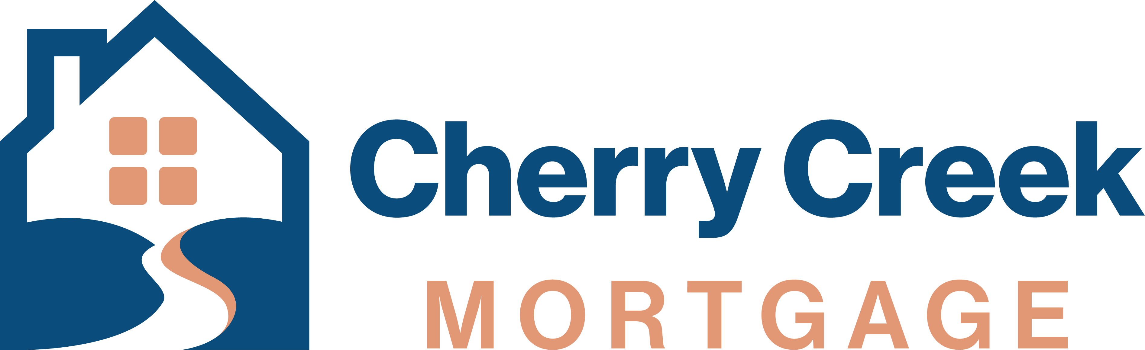 CherryCreekMortgage