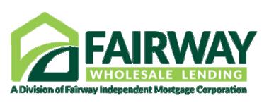 FairwayWholesaleLending