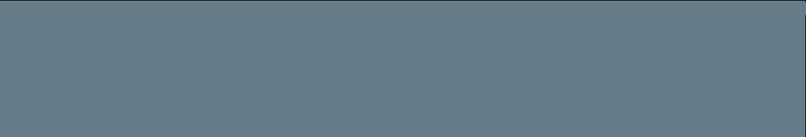 Kinecta-667C88