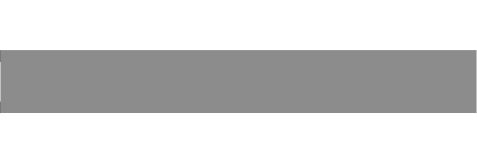 credit-union-journal-logo