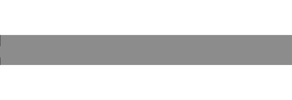 credit-union-times-logo