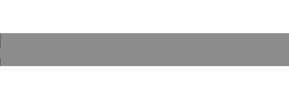 credit-unions-logo