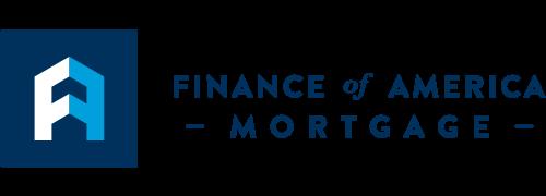 finance-of-america-1